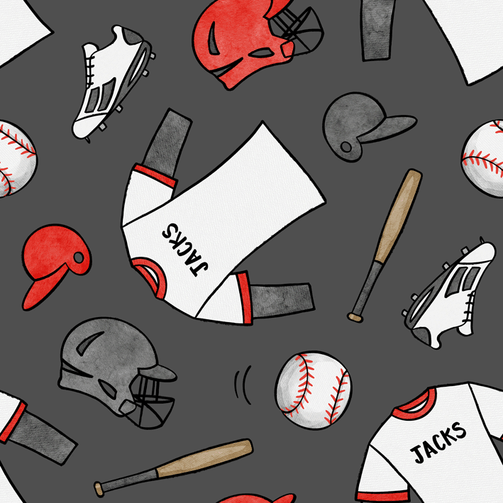 Baseball_RED_GREY