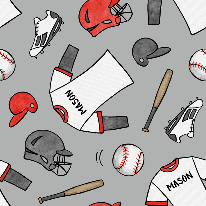Baseball_RED_LIGHTGREY
