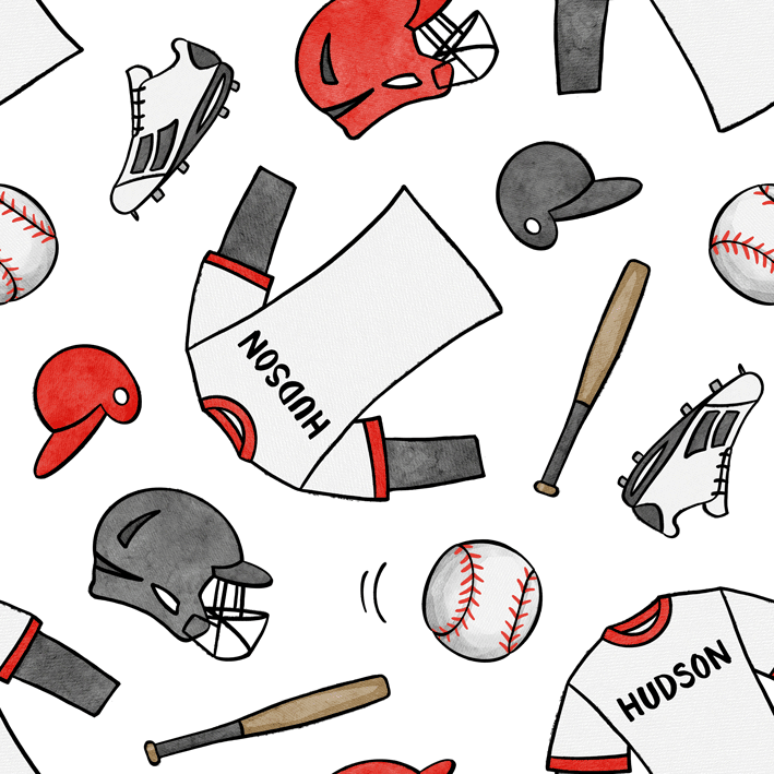 Baseball_RED_WHITE