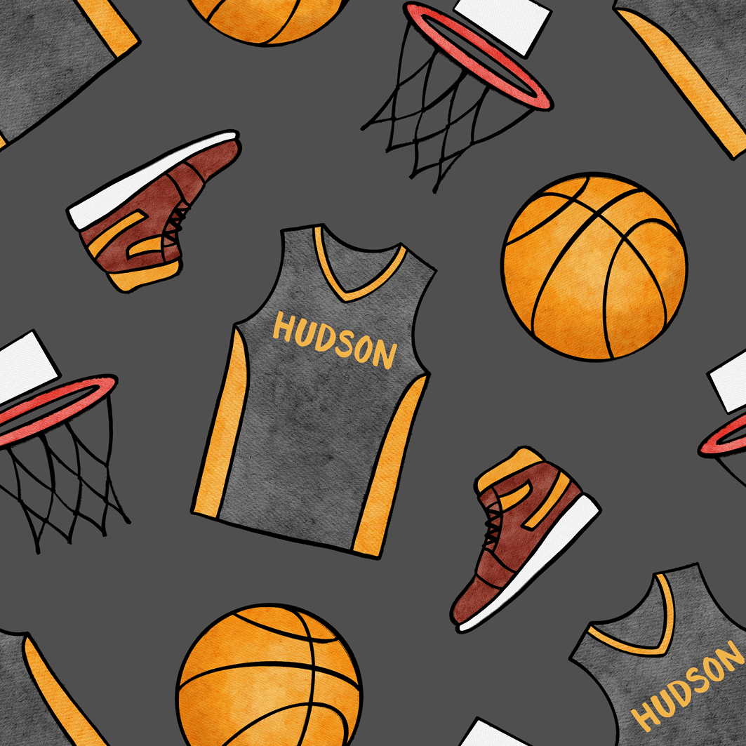 Basketball_BlackYellow_DarkGrey