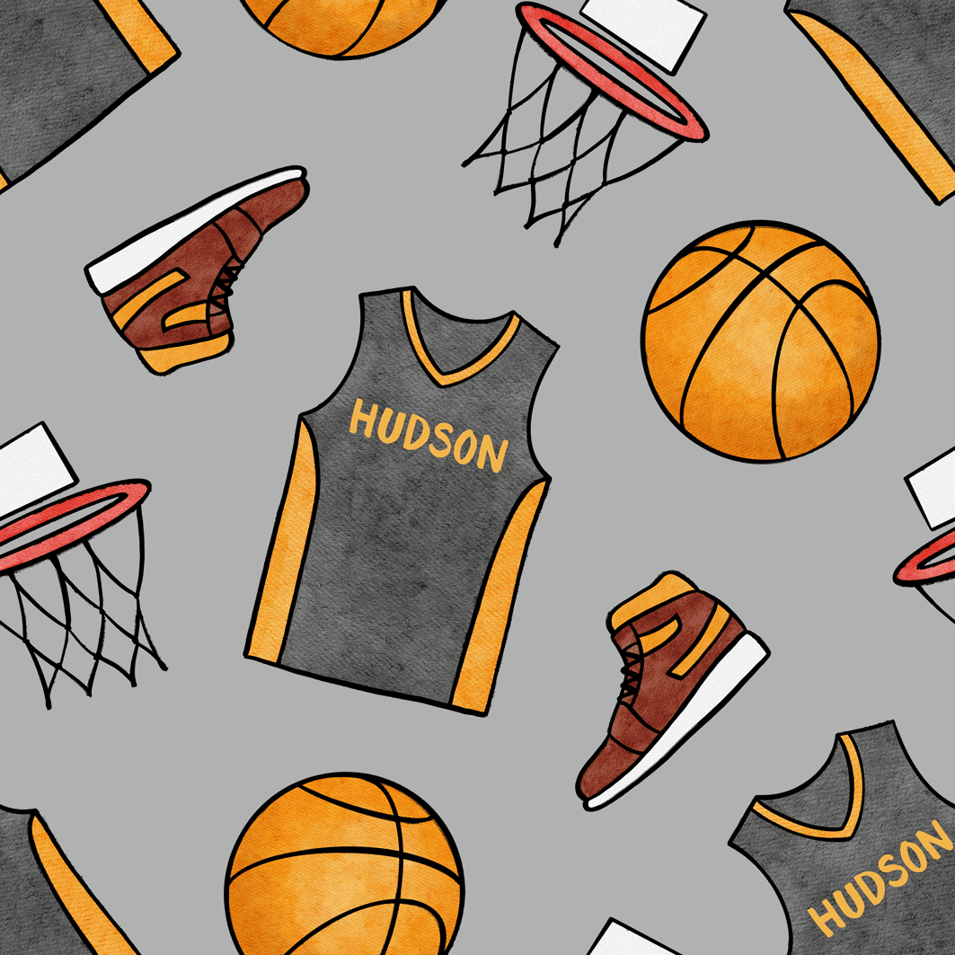 Basketball_BlackYellow_LightGrey