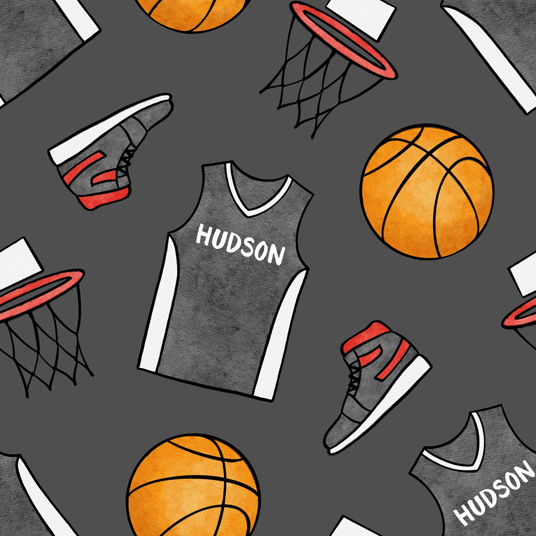 Basketball_Black_DarkGrey