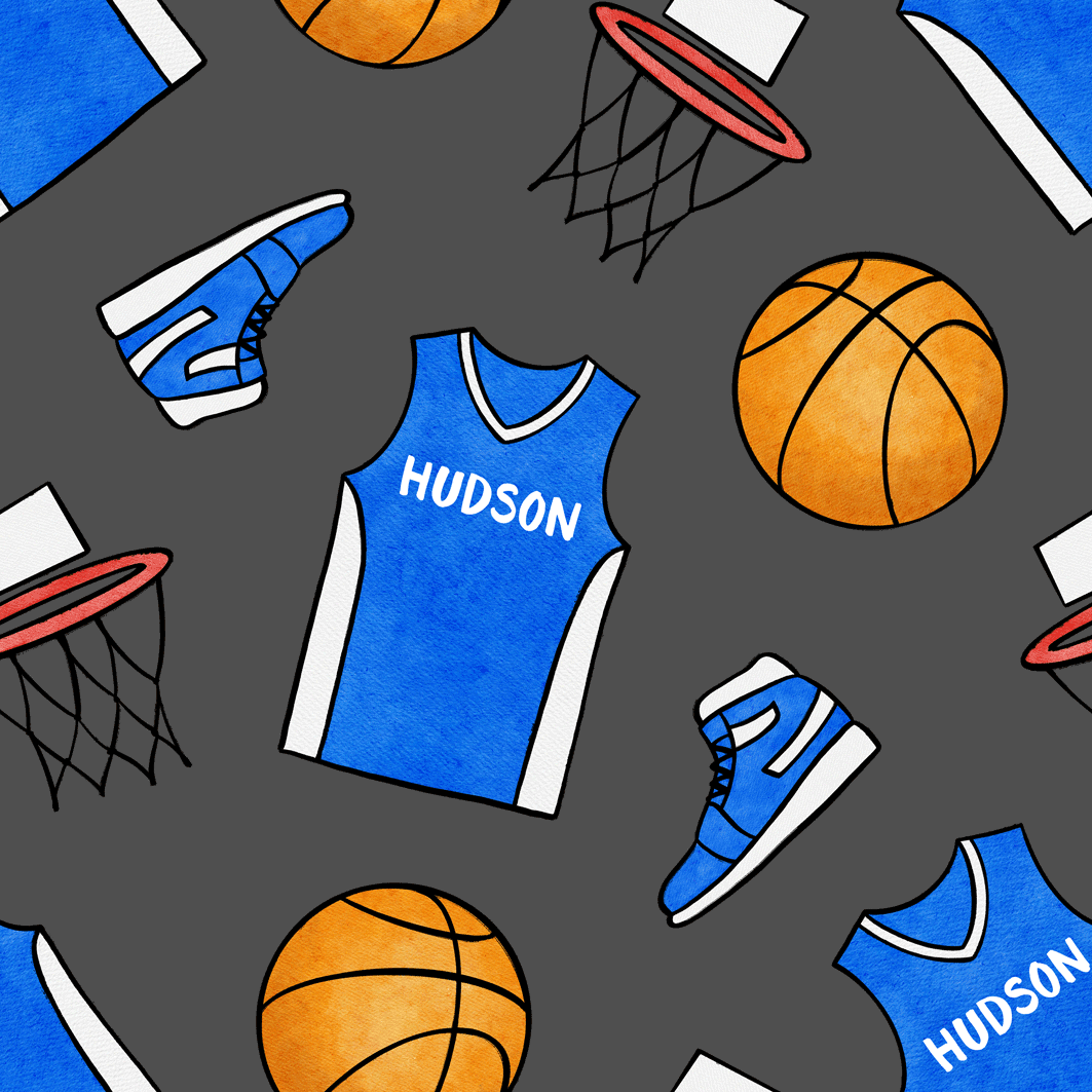 Basketball_Blue_DarkGrey
