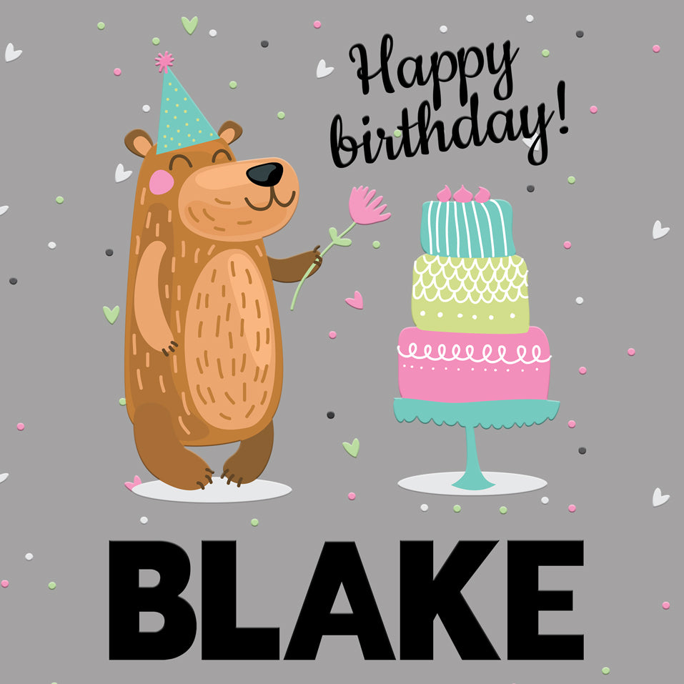 BirthdayTote_Bear_Grey