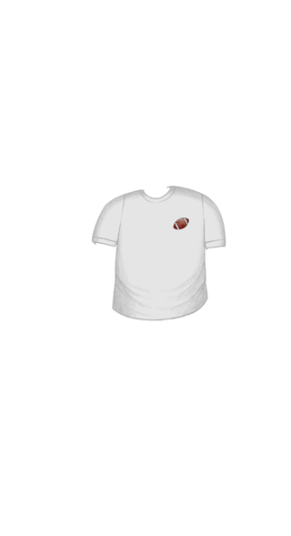 Boy_TeeShirt_Sport_Football