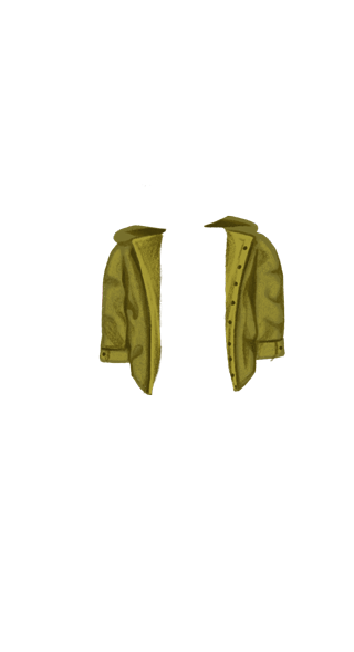 Boy_coat_Green