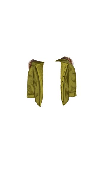 Boy_coat_ParkaGreen