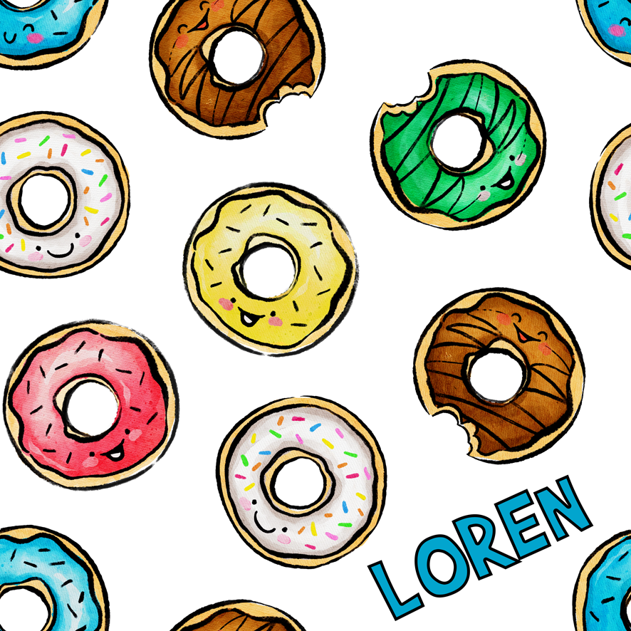 DonutShop_AllDonuts_WHITE.png
