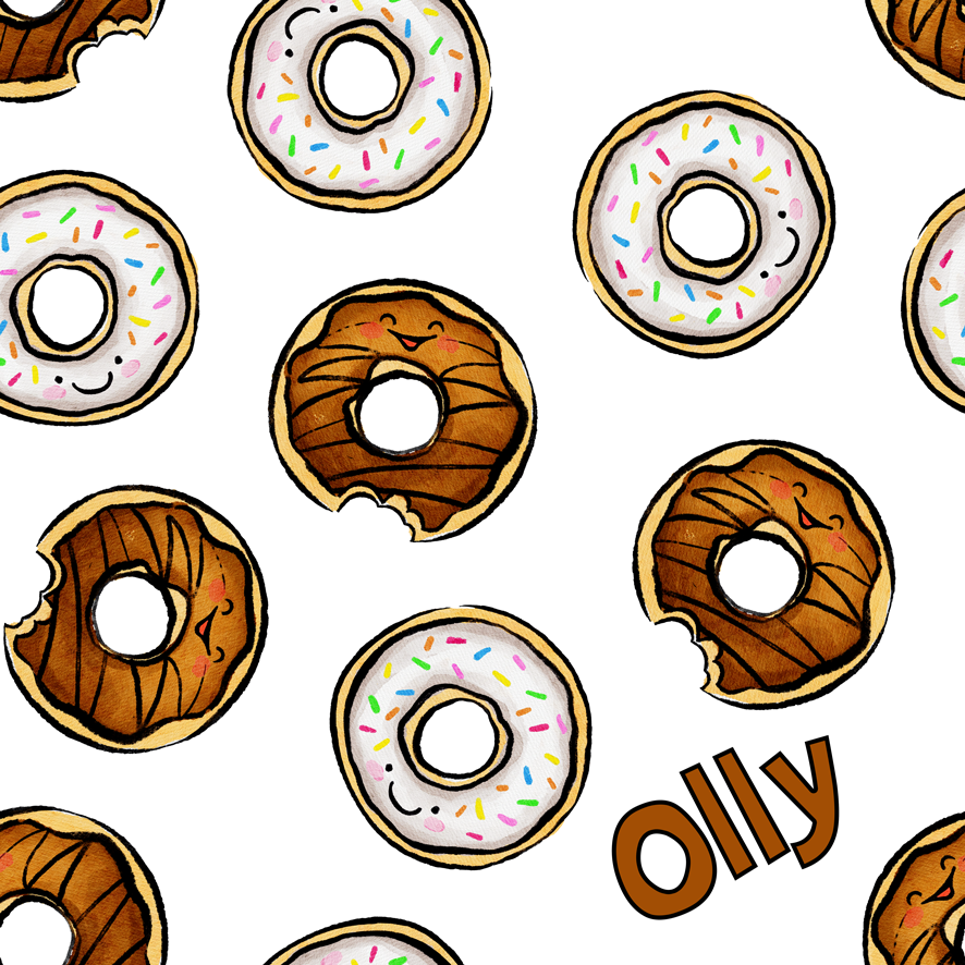DonutShop_Brown_WHITE.png
