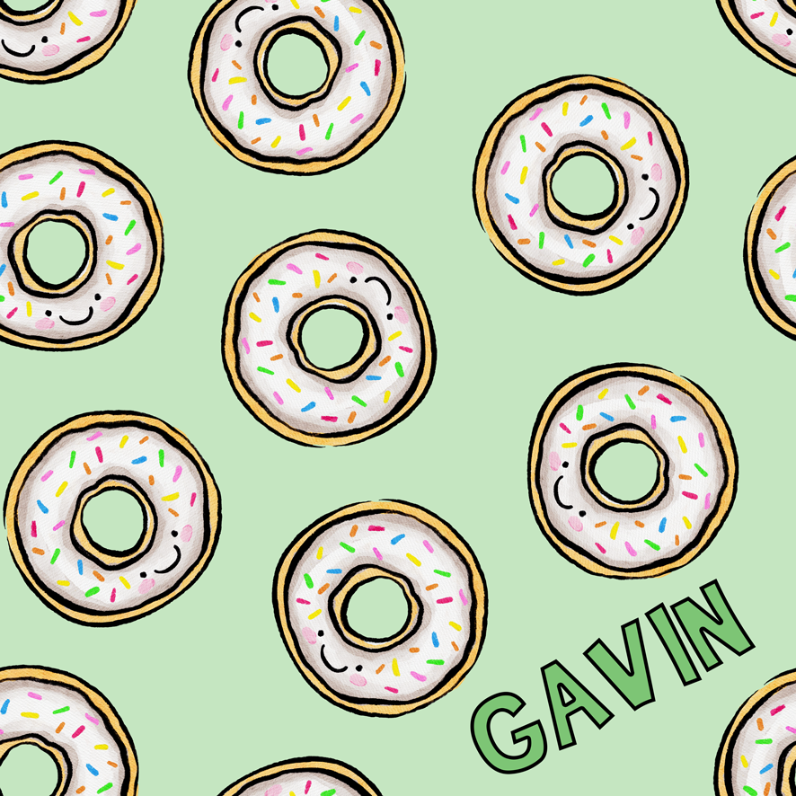 DonutShop_White_MINT.png