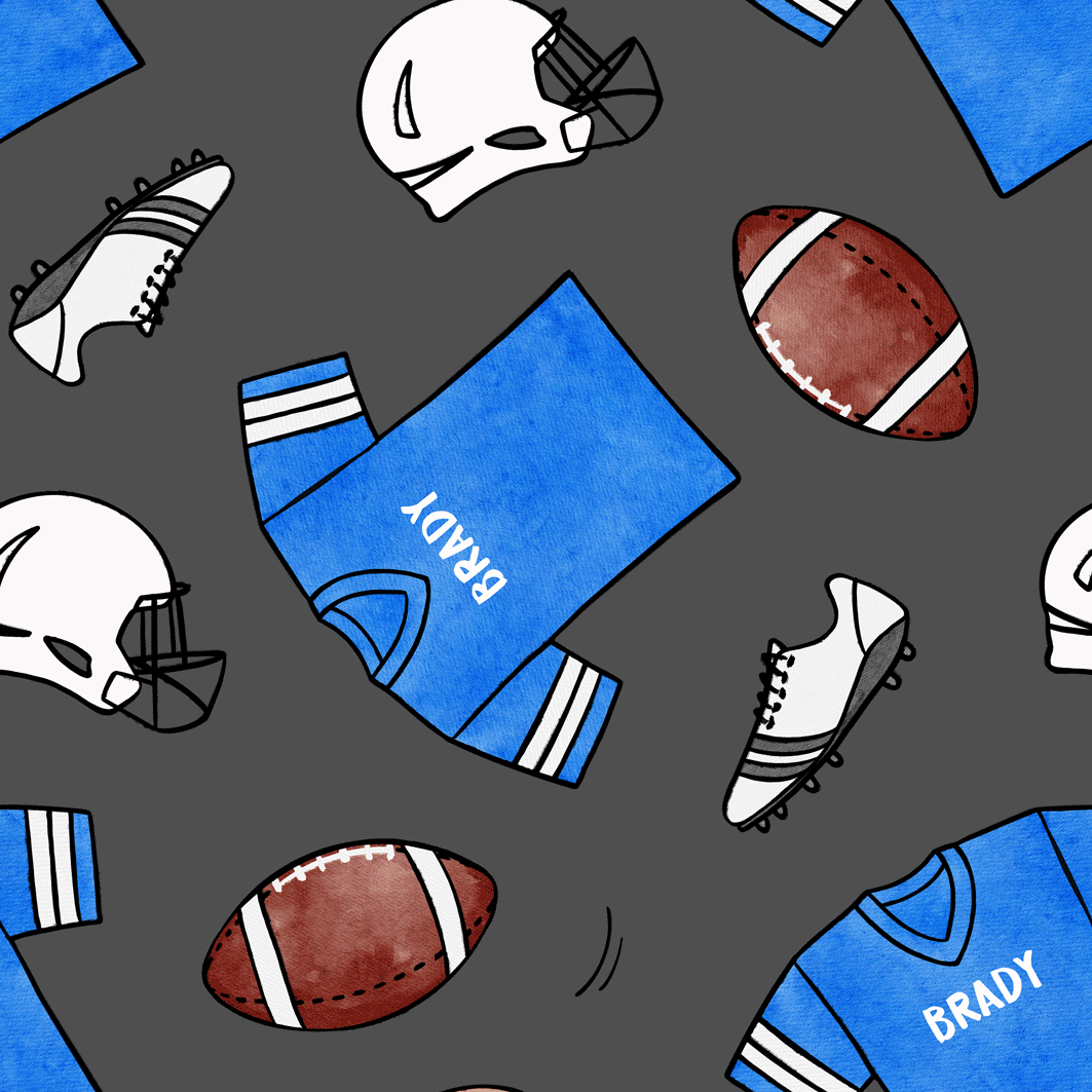 Football_Blue_DarkGrey