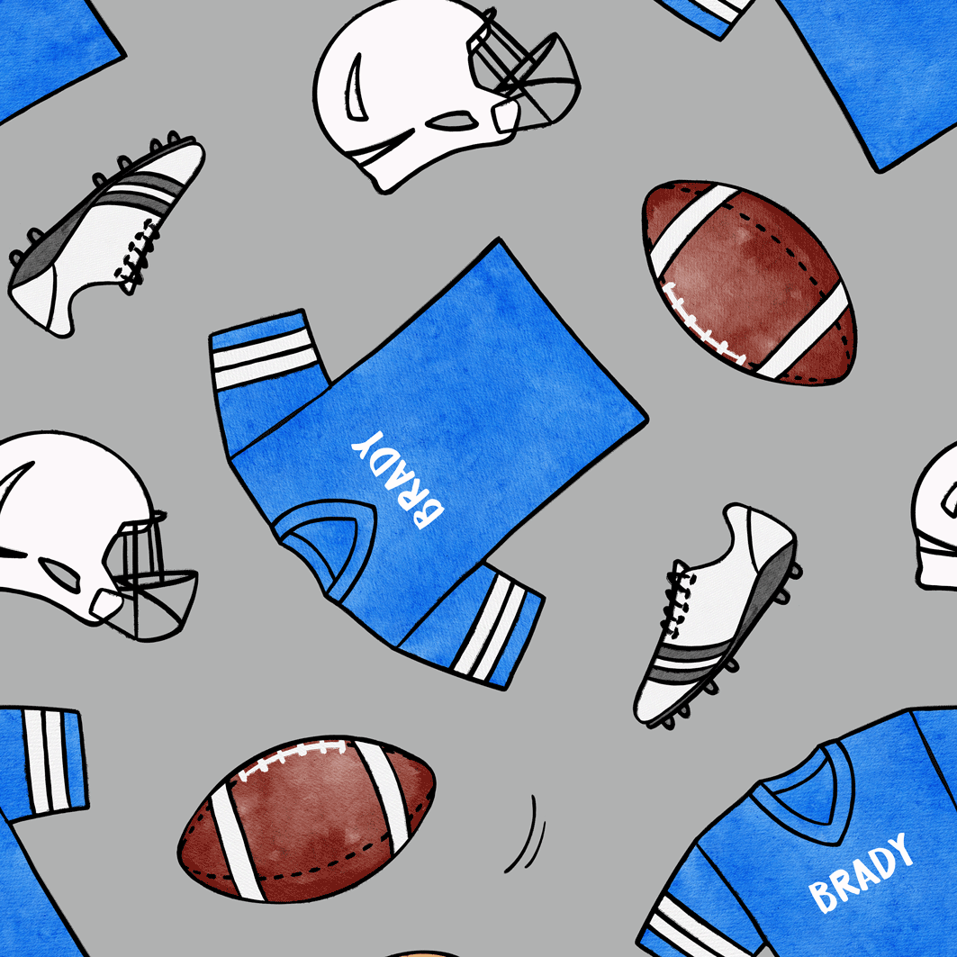 Football_Blue_LightGrey