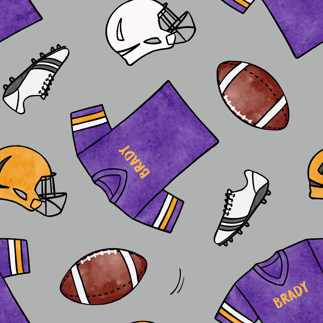 Football_PurpleYellow_LightGrey