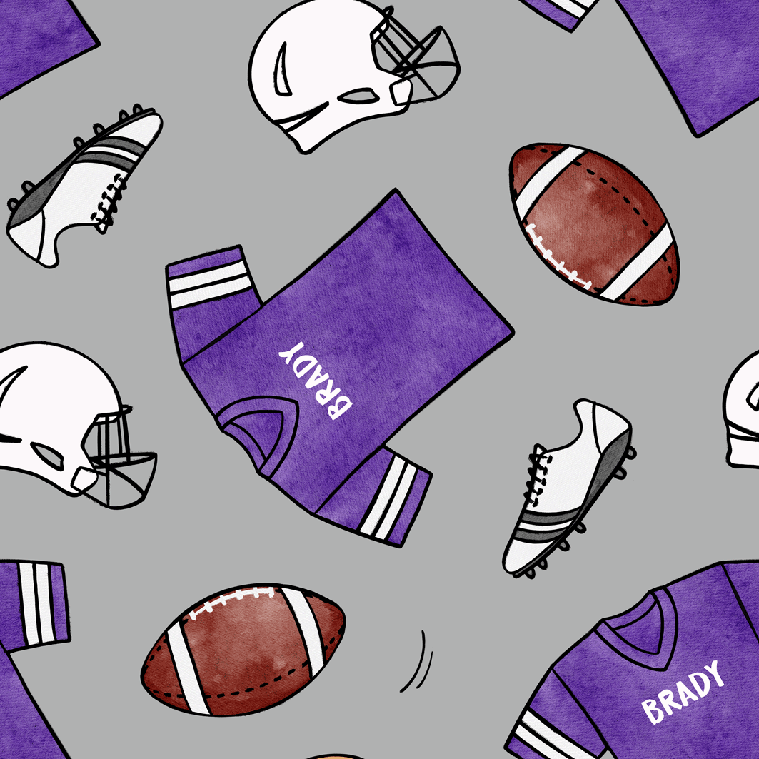 Football_Purple_LightGrey