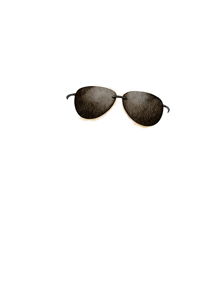 Gingerbread_Sunglasses_DARK