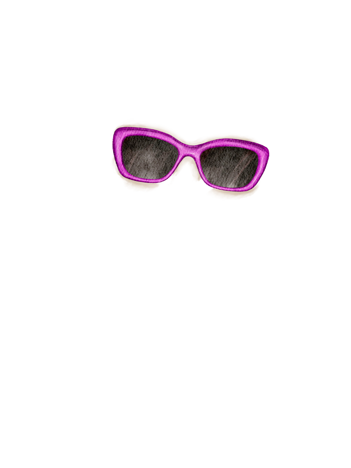 Gingerbread_Sunglasses_PurpleDARK