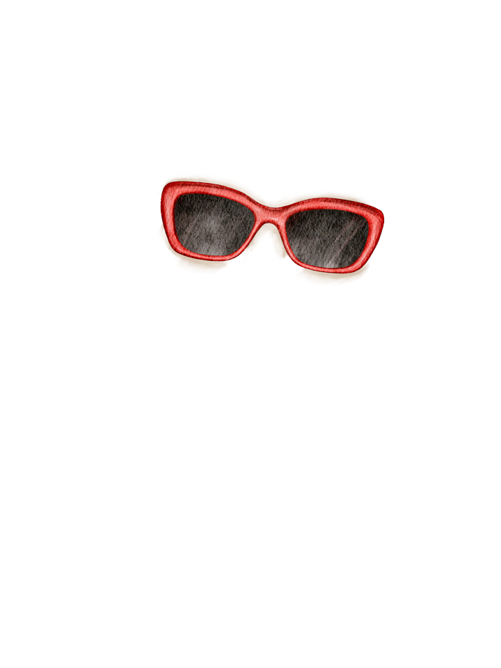 Gingerbread_Sunglasses_RedDARK