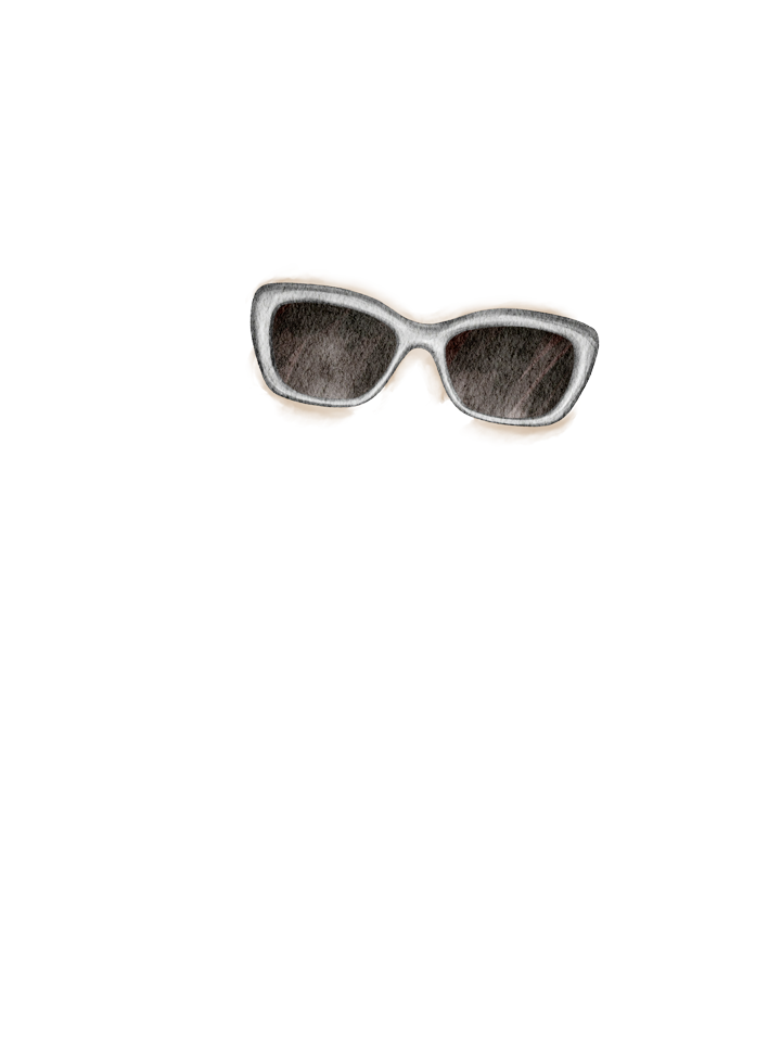Gingerbread_Sunglasses_WhiteDARK