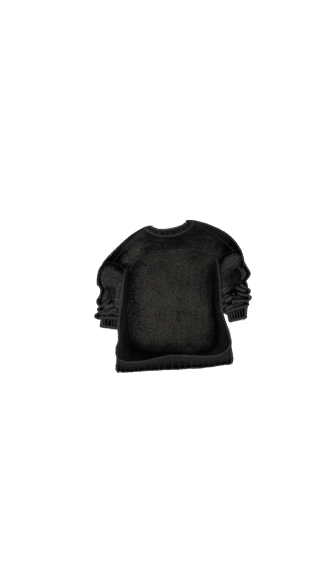 Girl_Sweatshirt_Black