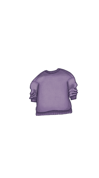 Girl_Sweatshirt_Purple
