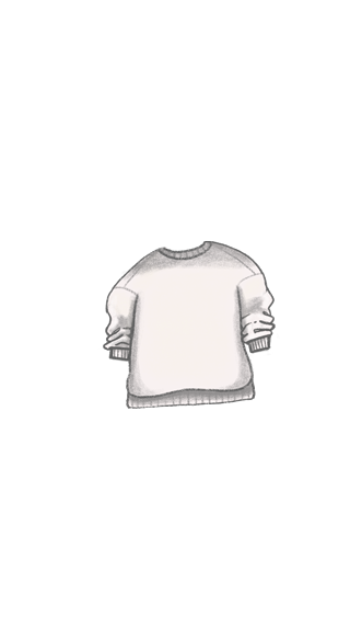 Girl_Sweatshirt_White
