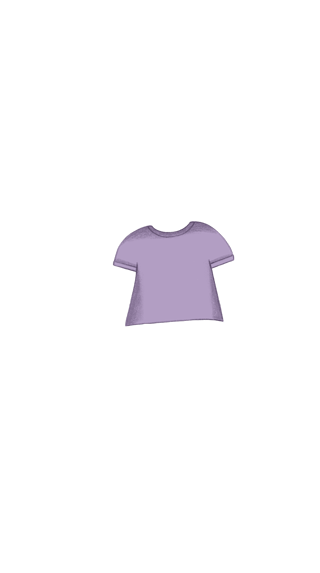 Girl_Tshirt_purple