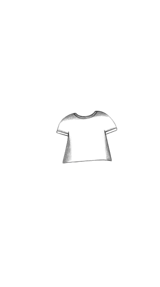 Girl_Tshirt_white