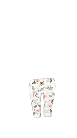 Girl_leggings_floral