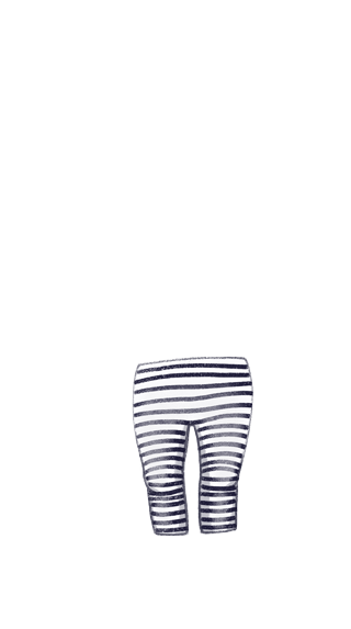 Girl_leggings_navystripe
