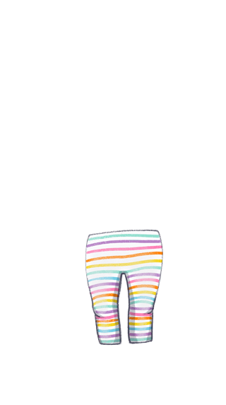 Girl_leggings_rainbowstripe
