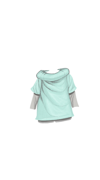 Girl_sweater_mint