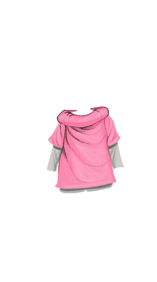 Girl_sweater_pink
