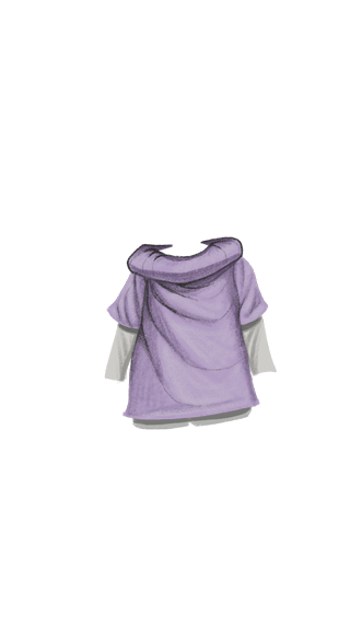 Girl_sweater_purple