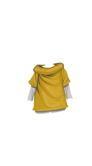 Girl_sweater_yellow
