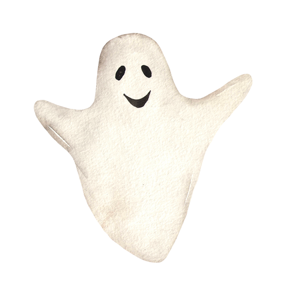 HalloweenPlush2020_Ghost.png