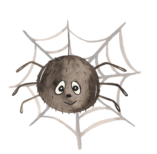 HalloweenPlush2020_Spider_sm.png
