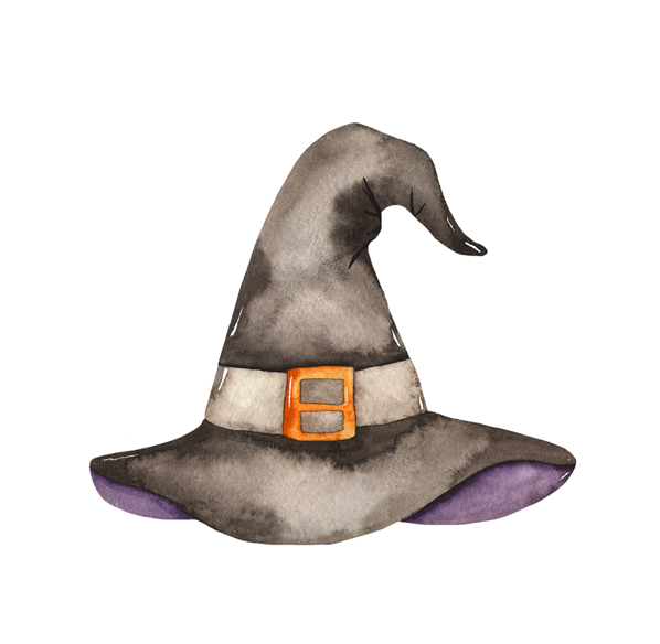 HalloweenPlush2020_WitchHat.png
