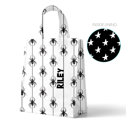 HalloweenTote_spiders_DETAILS.png