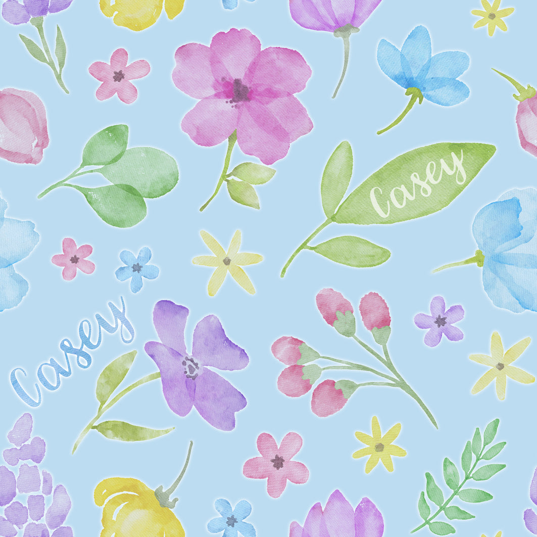 LN_HappyFloral_COLOUR_BLUE.jpg