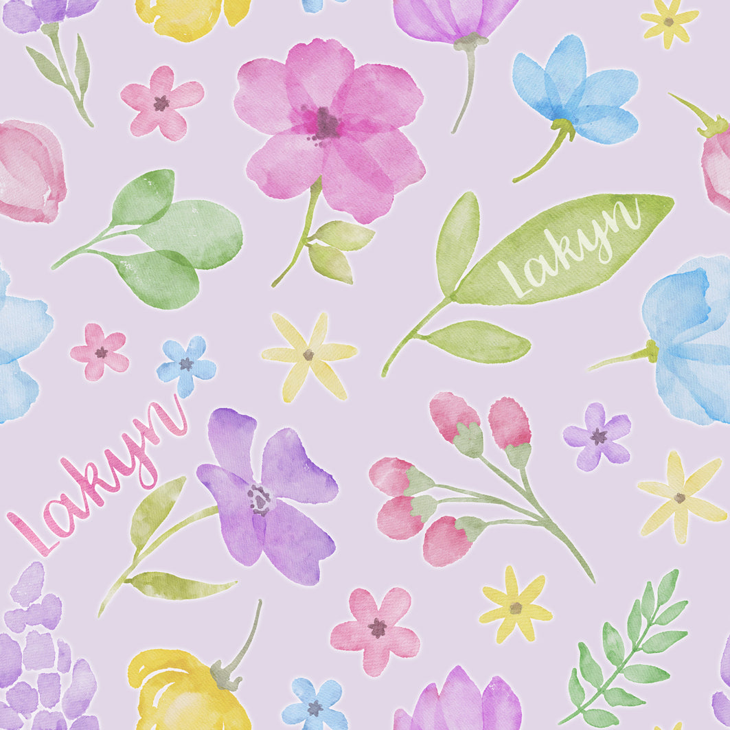 LN_HappyFloral_COLOUR_LAVENDER.jpg