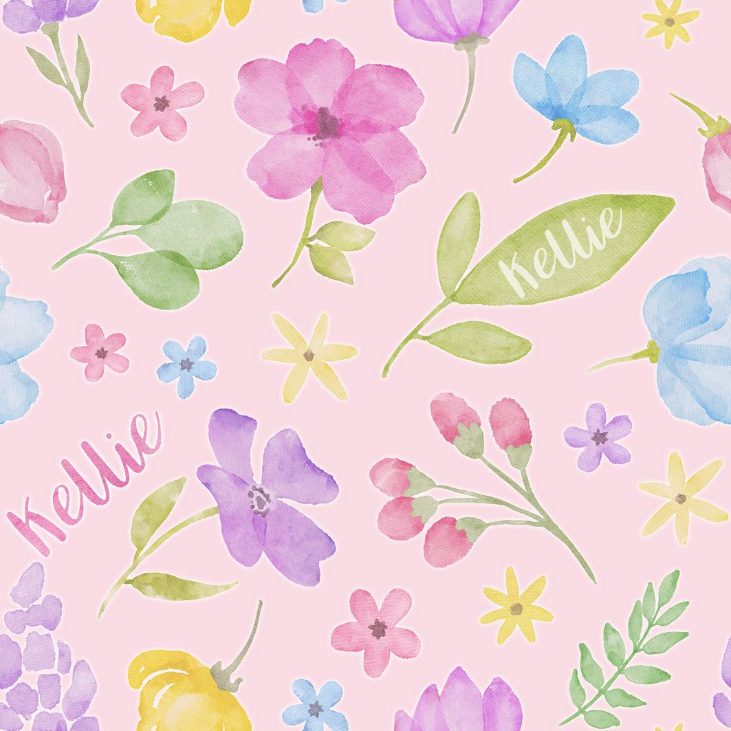 LN_HappyFloral_COLOUR_PINK.jpg