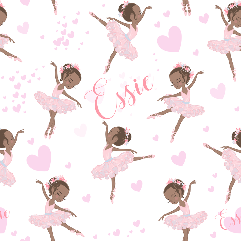 LN_TinyDancer_PINK_Brown_Med.png