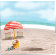 NEWSPAPER_photobackground_BEACH