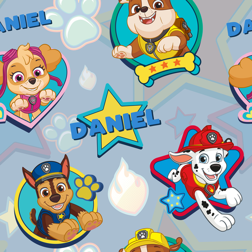 PawPatrol_Badge_BLUE_blue_150x.png
