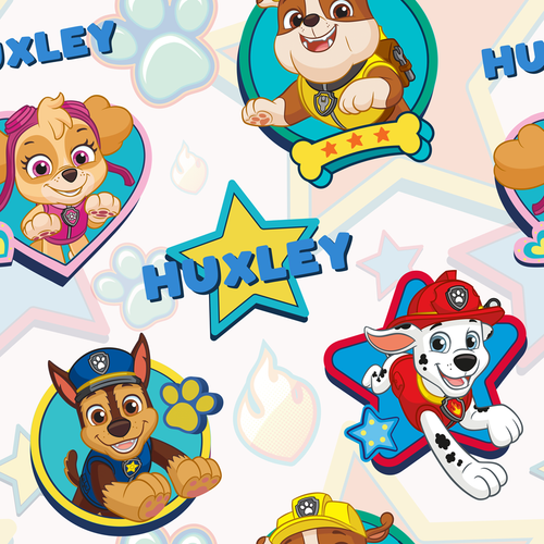 PawPatrol_Badge_BLUE_white_150x.png