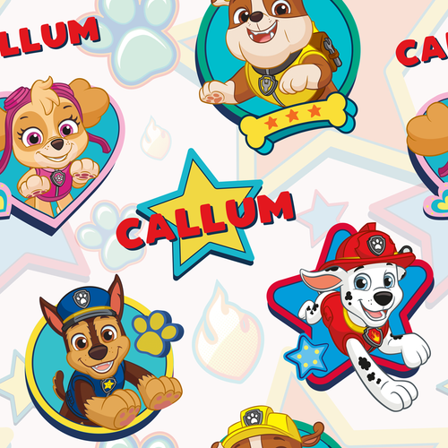 PawPatrol_Badge_RED_white_150x.png
