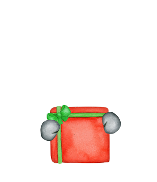 Reindeer_GiftBox_RED