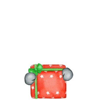 Reindeer_GiftBox_REDSTARS