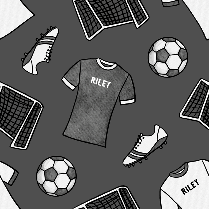 Soccer_BLACK_GREY