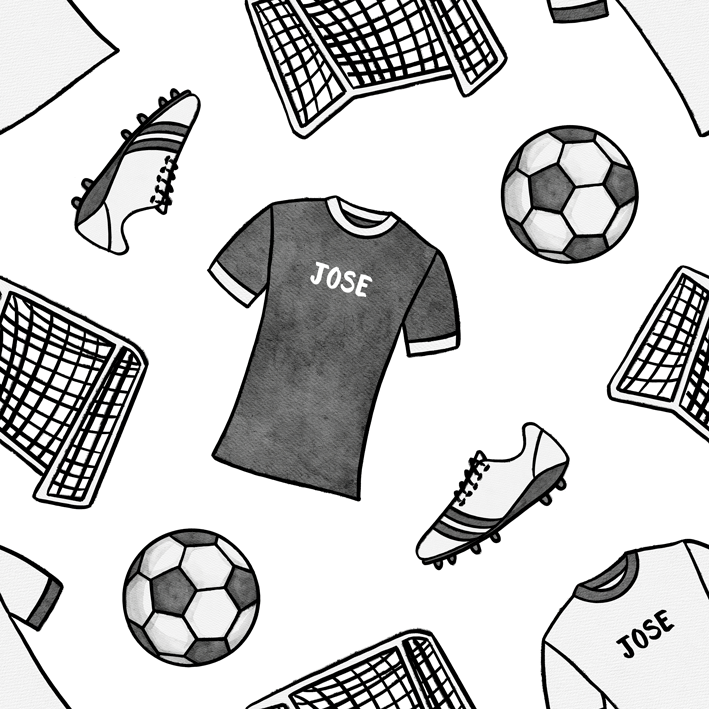 Soccer_BLACK_WHITE